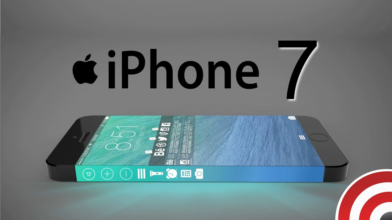 iphone 7 bez gniazda audio mini jack   youtube