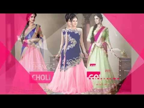 Urban Trend- Online Fashion Marketplace