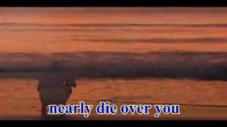 Tommy Page - Paintings in My Mind with lyrics