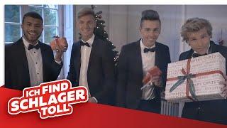 Baixar Feuerherz – Merry Christmas [Offizielles Video]
