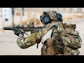 U.S. Army Special Forces | Green Berets