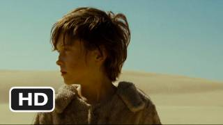 Where the Wild Things Are #2 Movie CLIP - What Comes After Dust (2009) HD