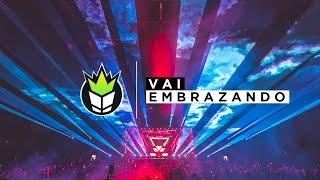 Baixar MC Zaac part. MC Vigary - Vai Embrazando (Carlos & Adão Remix)