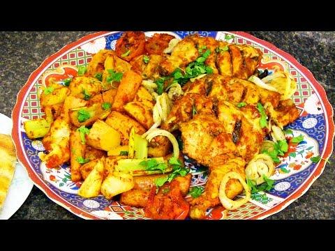 Rezepte Afghanische Küche Mantu | Afghanistan Rezepte Kochen Wie In Afghanistan Afghanische