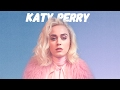 Hot New Songs of the Week - February 18, 2017
