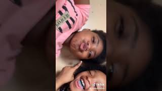 Download Video Me and my bestie MP3 3GP MP4