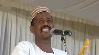 محمد النصري مساء جديد قناة النيل الازرق