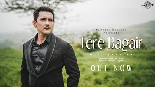 Tere Bagair (Udit Narayan) Mp3 Song Download