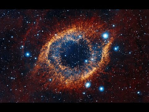 Divine Knowledge In The Torah: How Many Stars Are In the Universe. (8 minutes)