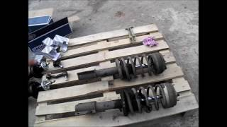 видео ремонт фиат дукато