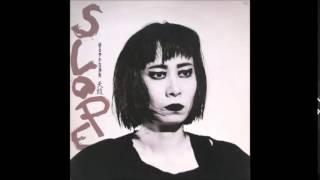 Tenko - Slope (Full Album)