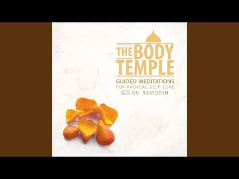 Dr. Ramdesh - Guided Meditation for Body Image Acceptance mp3 baixar