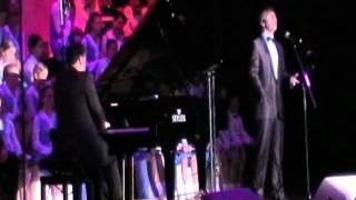 2011 Концерт фонда