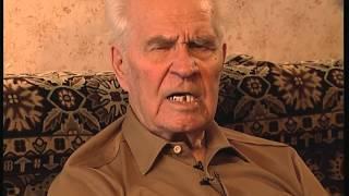 Моя Великая война - воспоминания летчика 8 фильм