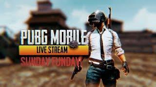 [LIVE] PUBG EMULATOR SUNDAY MURGA TIME #KG