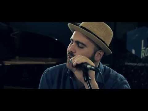 Leo Like - In a sentimental mood (Acoustic Version by Twenty aka TwoZero)