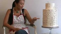 Obsessives - Wedding Cake