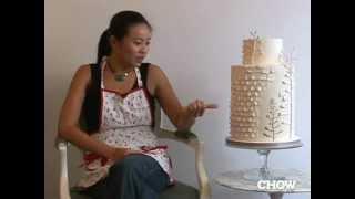 Obsessives - Wedding Cake thumbnail