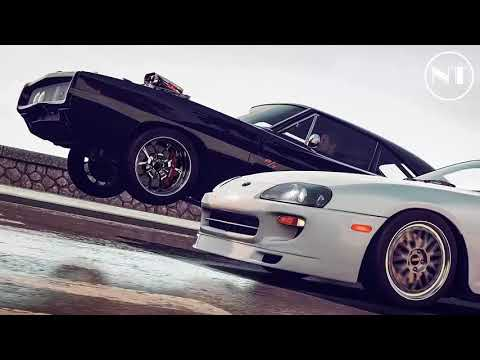 Car Music Mix 2018 🔥 Best Remixes Of Popular Songs 2018 🔥 Best Electro Bass Boosted Music
