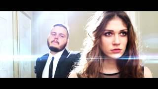 Смотреть клип Maxim Kruzhenkov - Самая Самая
