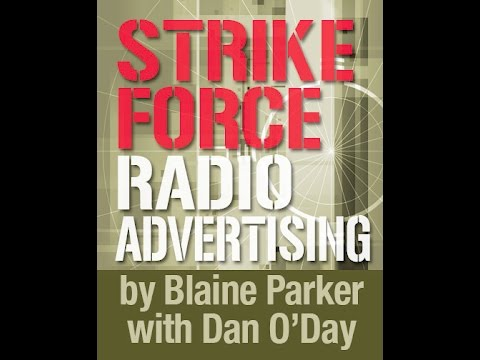 Radio Advertising Campaigns That Work INSTANTLY