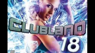 Clubland 18 - Friday Night Posse - Are You Ready For This