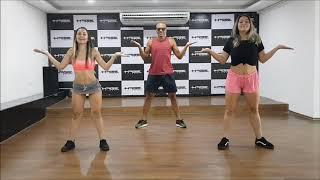 Baixar Jennifer - Gabriel Diniz - Cia Fastdance ( Coreografia )