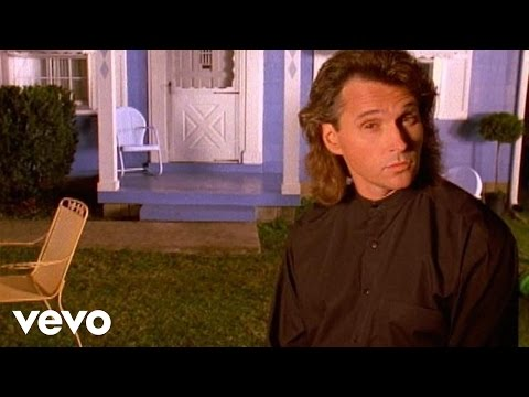 Diamond Rio - Bubba Hyde