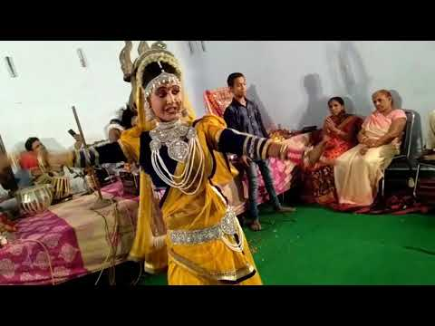 Mera Shankar Bhola Bhala Maa Pyara Damru Sumit 8287798436