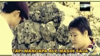 Maluku / Cinta Segitiga / Nisa Sumaraw
