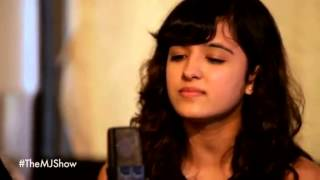 Shirley Setia || TheMJShow (All Songs)