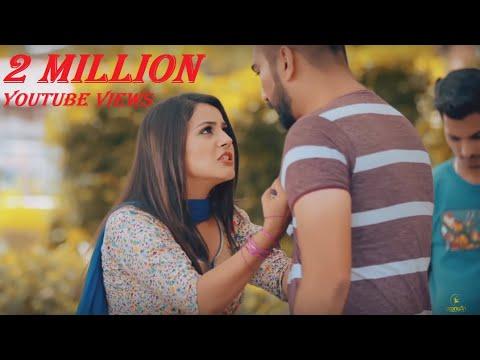 Pindaan Diyaan Kudiyaan : Gejja Bhullar    Latest Punjabi Songs 2016    Yaariyan Records   Video Songs Download