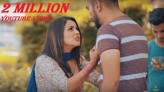 Pindaan Diyaan Kudiyaan : Gejja Bhullar || Latest Punjabi Songs 2016 || Yaariyan Records