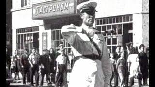 Konigsberg  теперь Калининград.  Восточная Пруссия Германии  стала Калининградской областью СССР