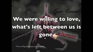 Awesome Video Game Music 301: Here comes the rain (Gungrave)