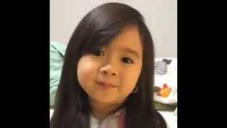 Download Video Cute Japanese baby girl.......... MP3 3GP MP4