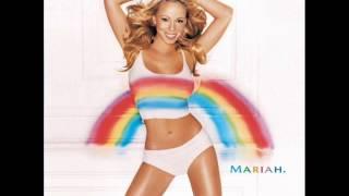 Video Mariah Carey - How Much download MP3, 3GP, MP4, WEBM, AVI, FLV Juni 2018