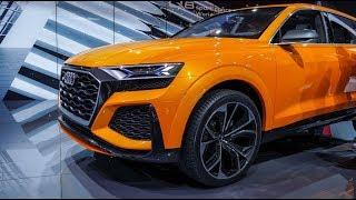 audi_q8_tech_03 Audi Q8 2018 Luxury Suv A Bit Sportier And More Aggressive