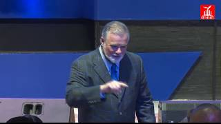 IMPARTATION CONFERENCE DAY 3 - PART 2