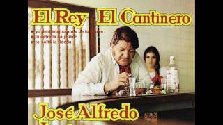 Watch Jose Alfredo Jimenez El Cobarde video