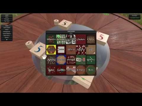 Игра королей реалистичный симулятор шахмат скачать