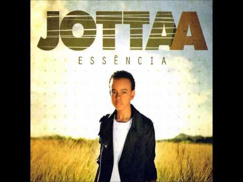Jotta A - Agnus Dei (Portuguese Version)