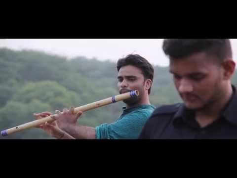 Thumbnail: Mane Ekli Jaani ne ( Garba) | Harsh Patel #harshpatelmusic