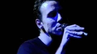 Epsilon Indi - Dreamfall Weaver (2001 Live Villa Ada)