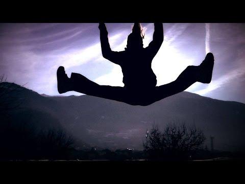 Artistic Gymnastics FILM new! ALEXIA