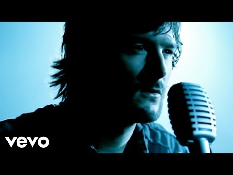 Eric Church – Lightning #YouTube #Music #MusicVideos #YoutubeMusic