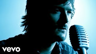 Eric Church - Lightning