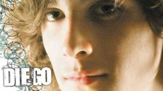 Download Video Diego Gonzalez-Solo existes tu (con letra) MP3 3GP MP4
