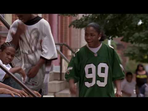 """Marlo Stanfield """"The Wire"""" Trap Movies"""