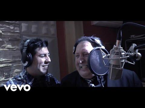 KañaSur - Hola mi amor ft. Junco
